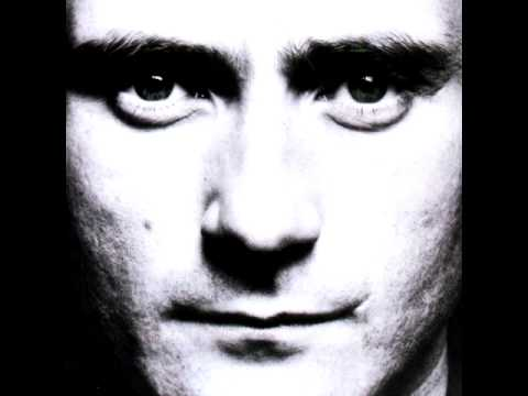 Phil Collins Everyday
