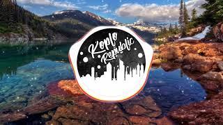 Gery Mahesa ft. Elis Santika Bingkisan Rindu New Pallapa (Koplo Republic)