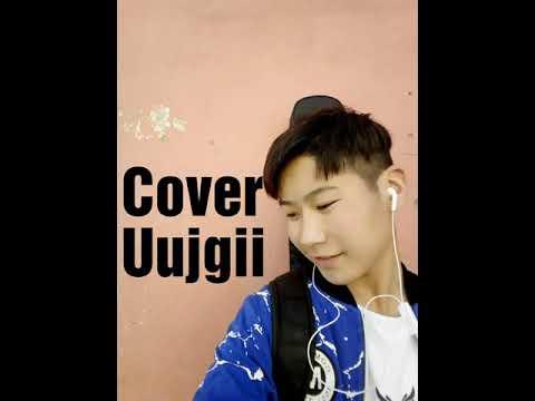 Imany-Don't be so shy lyrics (Cover)Uujgii