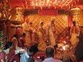 Aishwarya And Abhishek Bachan Wedding video