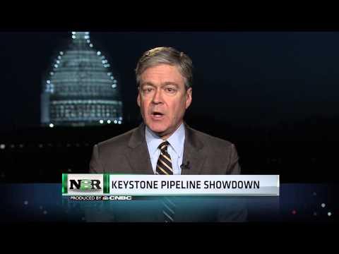 Nightly Business Report — January 9, 2015