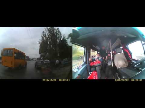 Пострадавший пассажир в ДТП. Авария с пассажиром перевозка пассажиров