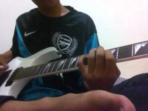 The Sigit - new generation cover Mp3