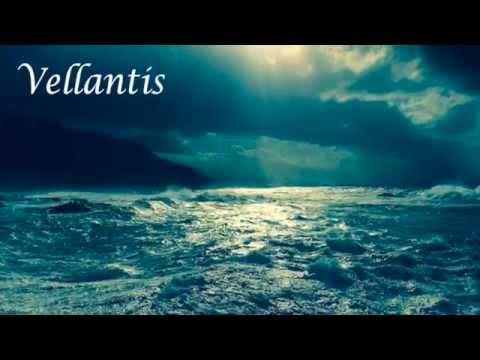 Jorado (Vellantis/Soulfood - Song 11from11)