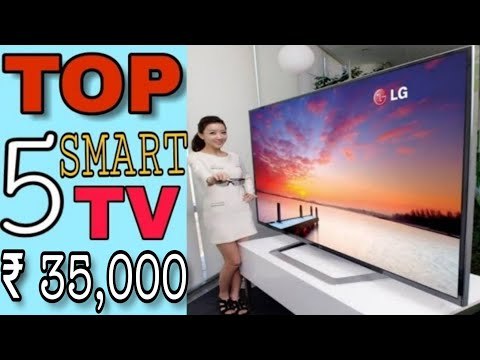 top-5-best-uhd-4k-android-smart-tv-under-₹-35,000-|-55-inch-|-50-watt-soundbar-|-2.5gb-ram-|16gb-rom