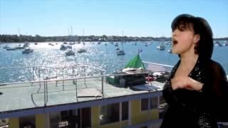 ALIDA FERRARESE - BOTANY BAY