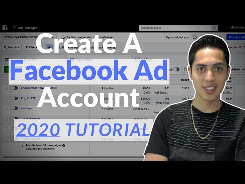 how-to-create-a-facebook-ads-account-|-2020-tutorial-creating-facebook-ads-account