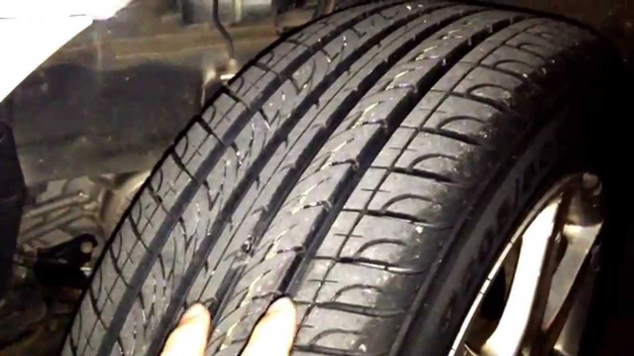 All Season Tire Reviews >> Nexen N5000 All Season Tires 60k Mile Warranty H Rated 87 Ea Review Overview