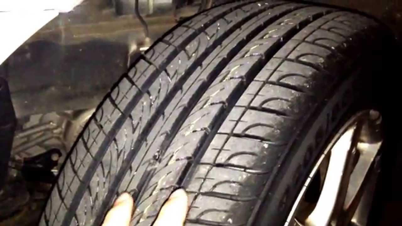 All Season Tires >> Nexen N5000 All Season Tires - 60k Mile Warranty - H Rated ...