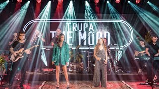 Trupa The Mood - Proud Mary (cover Tina Turner) | LIVE SESSION (Formatie Nunta / Trupa Cover)