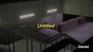 Interpol - Untitled (Lyrics / Sub Esp)