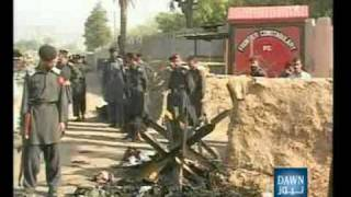 Reporter - Har Shaakh Par Ullu Baitha Hai -- Ep 220 -- Part 1