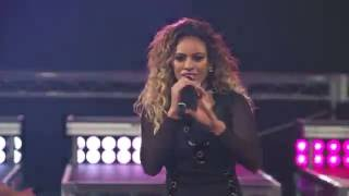 Baixar - Fifth Harmony All In My Head Flex Honda Stage At The Iheartradio Theater La Grátis