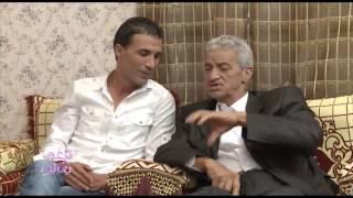 hadihi hayati CHEB EL ADJEL,,,,,هده حياتي الشاب العجال