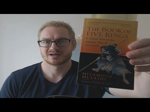 the-book-of-five-rings-by-miyamoto-musashi-book-review---what-can-we-learn-from-the-way-of-the-sword