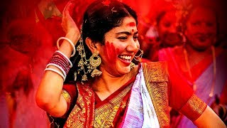 Sai Pallavi in Hindi Dubbed 2018 | Hindi Dubbed Movies 2018 Full Movie