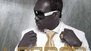 Busy Signal - Dem Mad