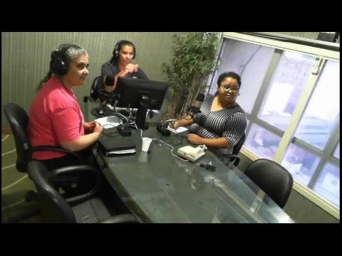 Rádio Esperança AM 1390 - Ao Vivo