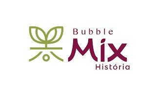 Conheça a Franquia Bubble Mix Tea