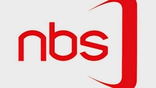 NBS TV Live Stream