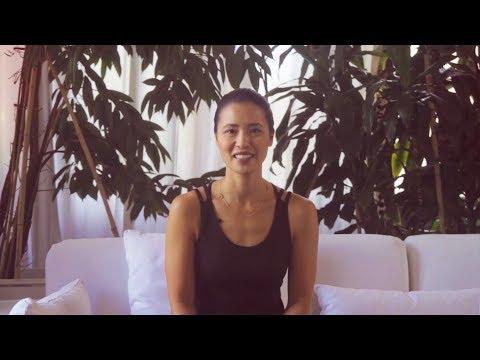 Xuan Lan Yoga: tu canal de yoga en español