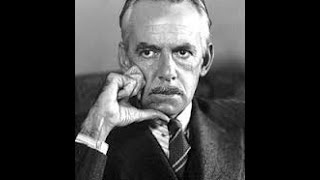 eugene o neill and the influence of An hxamination of the influence of august strindberg upon eugene o'neill by mary emily parsons edwards a thesis submitted to the graduate faculty of the university of richmond.