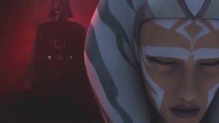 Звёздные Войны: Повстанцы - 2 половина 2 сезона [Русский трейлер от Студии «Iron Sound»]