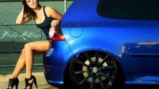 worthersee song long version vw golf r32 gti r wagenwerks teaser