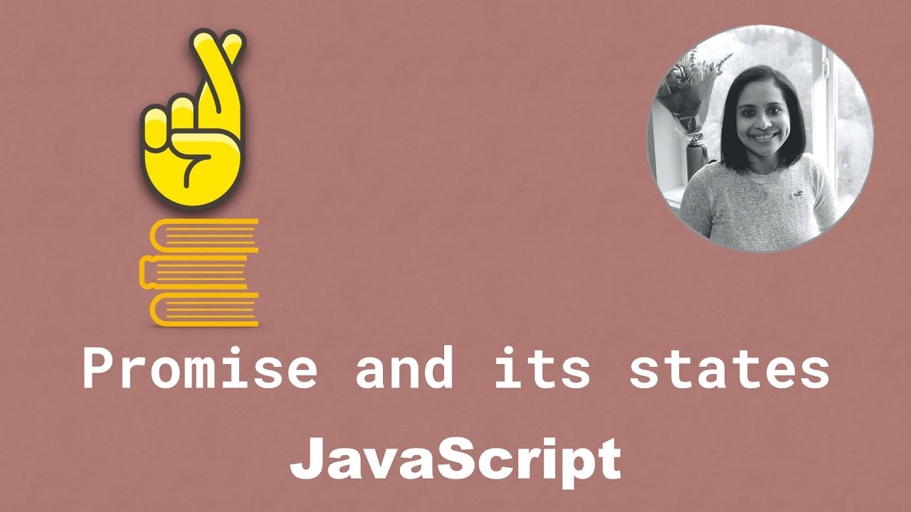 What is Promise in JavaScript?