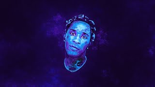 """Cloud 12"" 