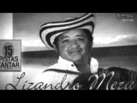 Guayabita Madura Lizandro Meza