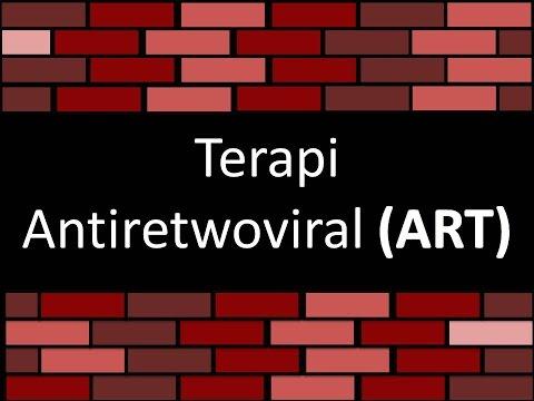 ART Brick Wall - Haitian Creole