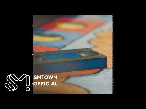 Queens Archive - Red Velvet 레드벨벳 'Somethin Kinda Crazy'