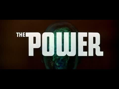 The Power - Feature Clip