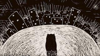 Слава КПСС - Чучело (Art Track) cмотреть видео онлайн бесплатно в высоком качестве - HDVIDEO