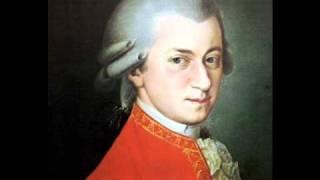 Mozart Requiem 14 Communio - Lux aeterna