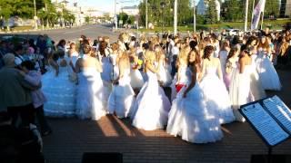 2015.06.06 - Иваново - Сбежавшие невесты - 2015 - У Гарелина