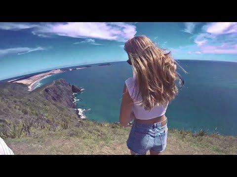 Vinil & Sterkøl - To Love You (ft. Ellena Soule) Lyrics / Lyric Video