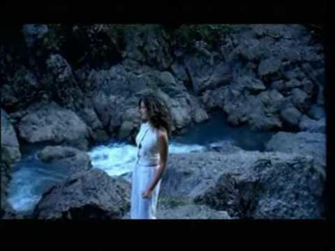 Ариана под испанским небом