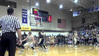 Repeat youtube video Taylor University Silent Night 2012 (STUDENT VIEW)