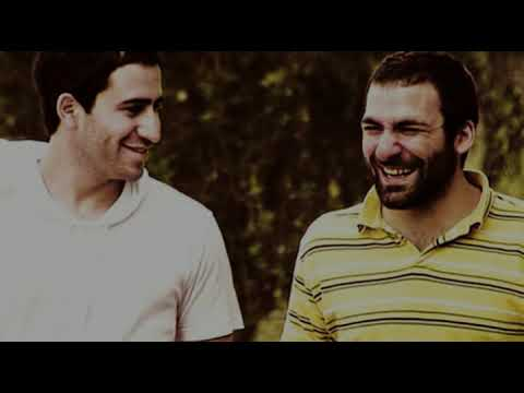 Turkish gay movies