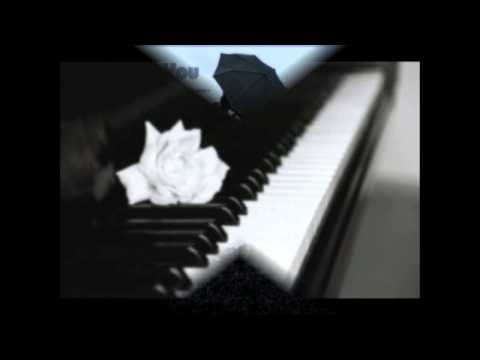 walter mazzaccaro- Only You