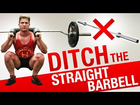 squats:-4-reasons-to-ditch-the-straight-bar-|-get-bigger-&-stronger-legs-with-the-safety-squat-bar!