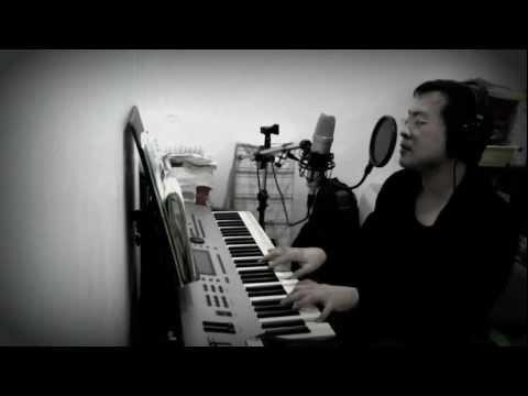 Bu Zou (A song by Alex To or Du De Wei)