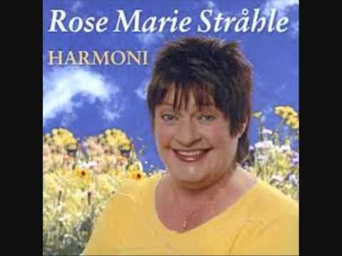 Rose-Marie Stråhle , Spar dina tårar, Studio Markaryd