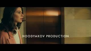 НаZима \u0026 Валерия - Тысячи историй (Премьера клипа,2020) Black star inc.