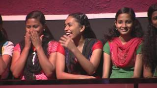 Indian Voice Junior EP-133 Full Official Video