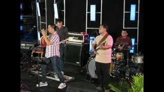 "Level 42 ""Lessons In Love"" (Cover by The 42 Tribute Band, Indonesia, Clubbing Show TVRI)"