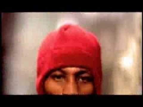 RZA - Tragedy (Best Quality)