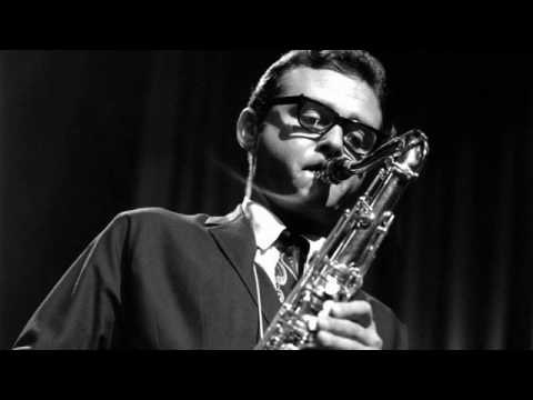 STAN GETZ - ONCE UPON A TIME